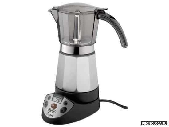 как выбрать кофеварку 2