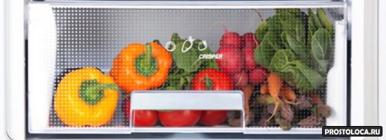 как выбрать холодильник для дома.jpg