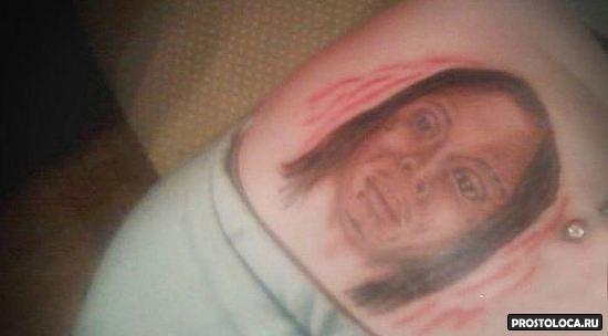 horrible_portrait_tattoos_25