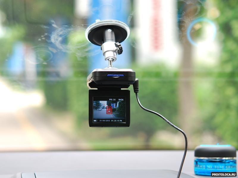 Как выбратьь автомобильный видеорегистратор видеорегистратор advocam v3