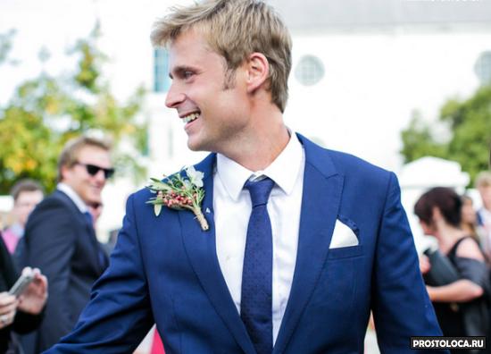 как организовать свадьбу 8