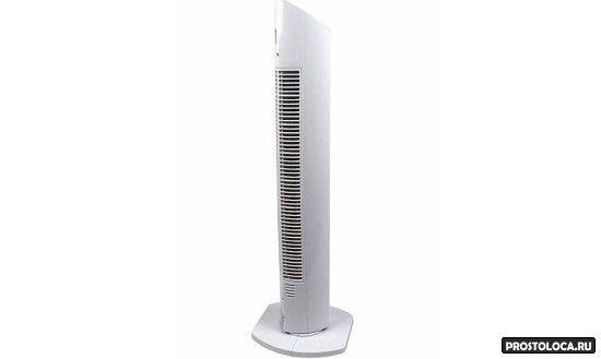 колонный вентилятор 2