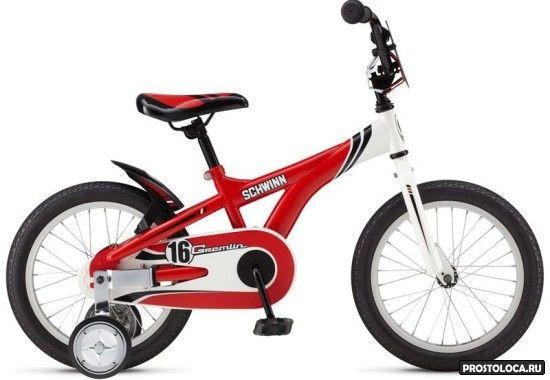 как выбрать подростковый велосипед
