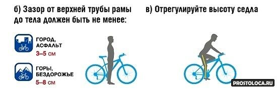 6753_VELO_Infostoika_400x1800_redaction_16.01.13