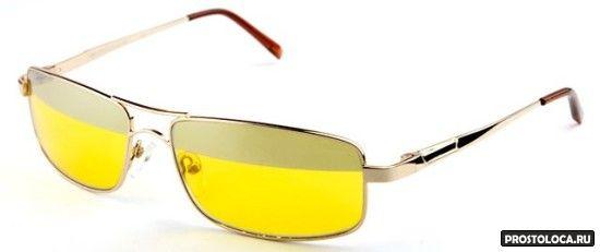 очки с диоптриями 2
