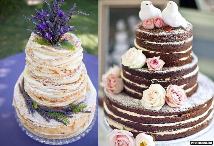 рецепт мастики для свадебного торта своими руками