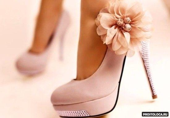 свадебные туфли 2015 2