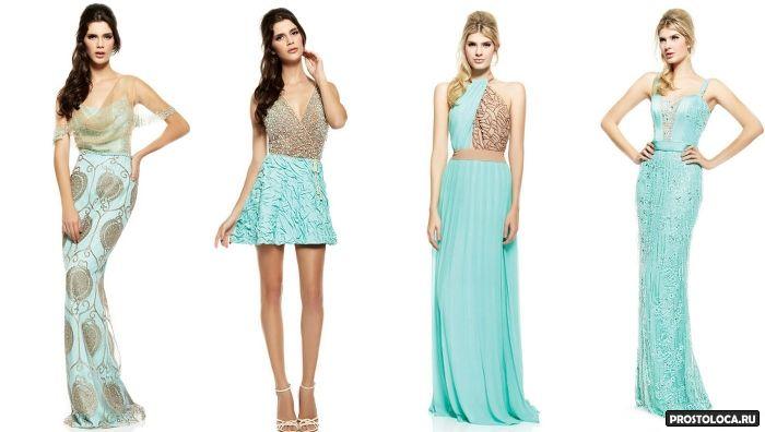 669cf50ea96 шифоновые платья красивые