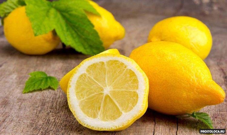 самые полезные фрукты 3