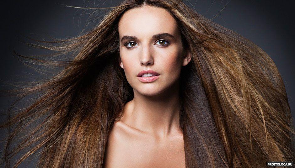 Маски для волос от выпадения с витаминами в6 и в12