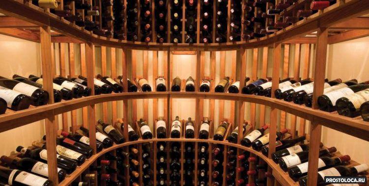 какие бутылки подходят для укупорки вина