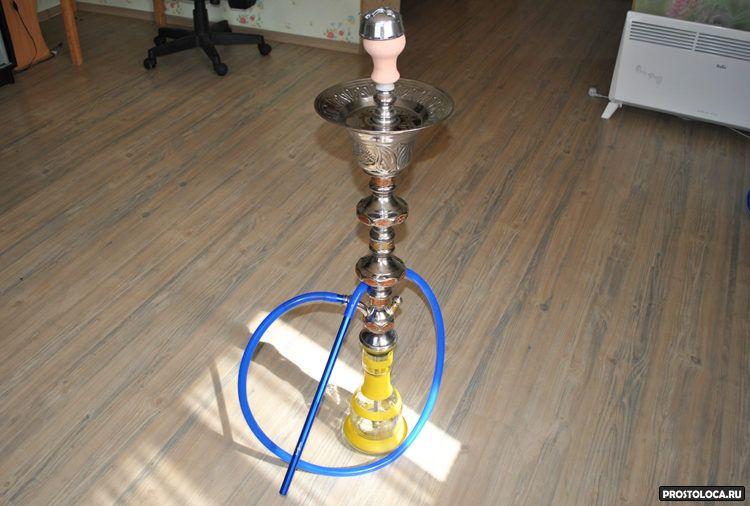 khalil mamoon double decker ice pot 5