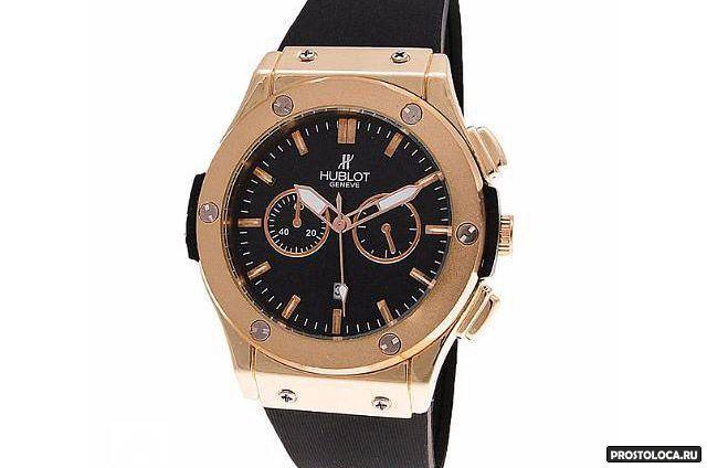 ffdd596fb004 Швейцарские часы Hublot. Именно часы от бренда Hublot так активно  рекламировал в свое время Диего Марадонна. Компания Hublot занимается  производством ...