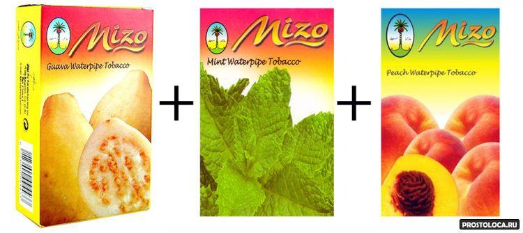 fruktovye-miksy-dlya-kalyana