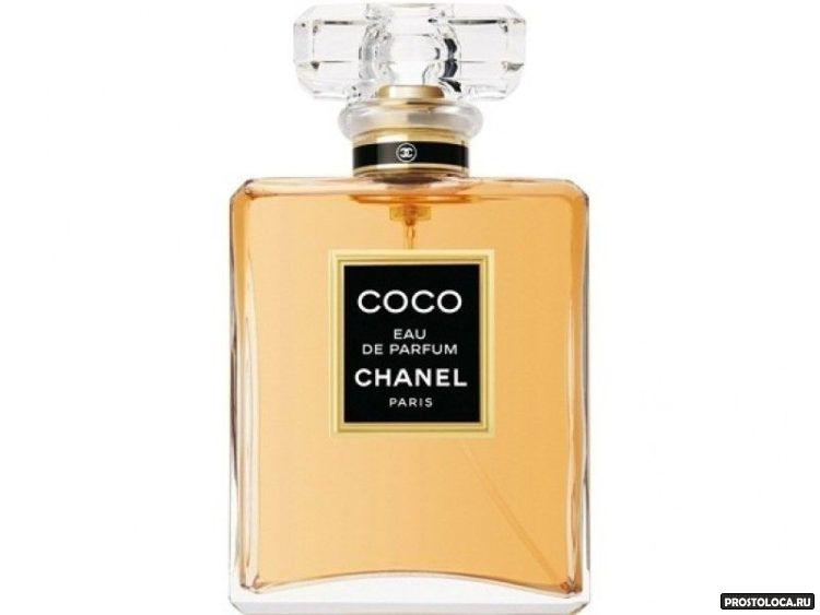 aromaty-shanel-3