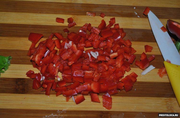 novogodnij-krabovyj-salat-6