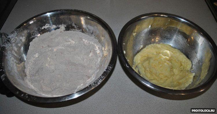 rozhdestvenskoe-imbirnoe-pechene-12