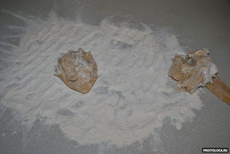 rozhdestvenskoe-imbirnoe-pechene-18