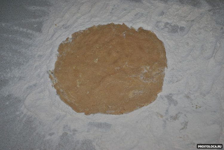 rozhdestvenskoe-imbirnoe-pechene-19