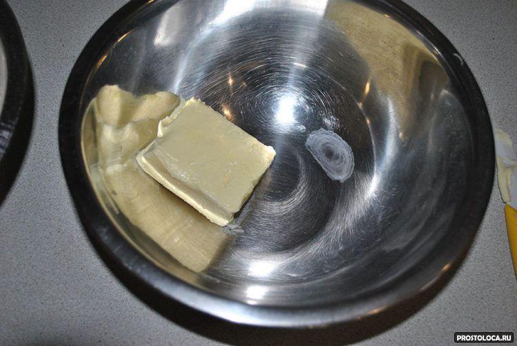 rozhdestvenskoe-imbirnoe-pechene-8