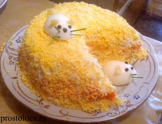 Выфельные картинки для тортов