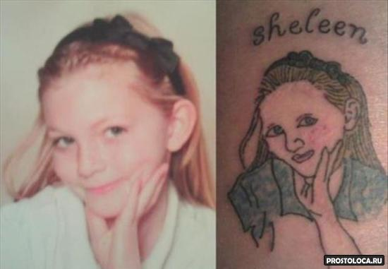 funny-tattoo-fails-dumpaday-5