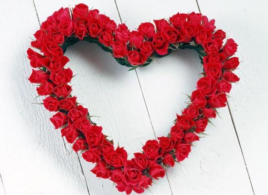 почему день святого валентина празднуют 14 февраля