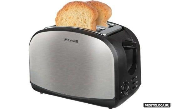 автоматическое центрирование тостов