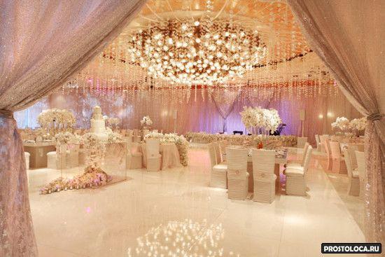 как организовать свадьбу 4