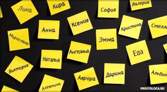 снять проститутку в казахстане