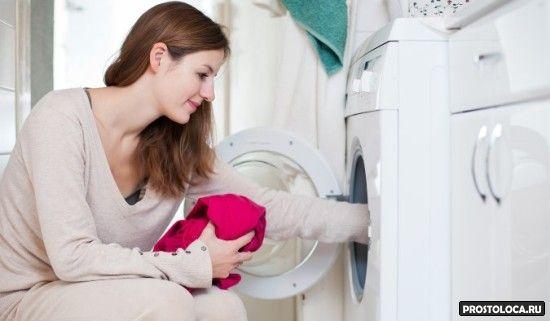 как выбрать стиральную машин 3