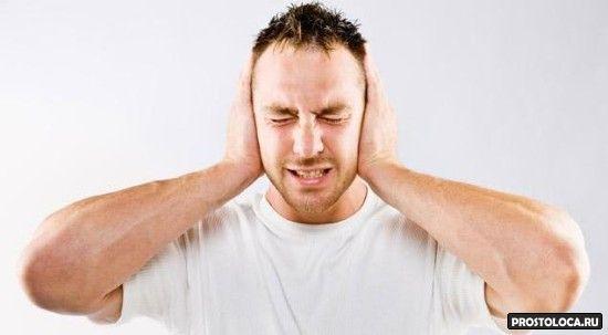 уровень шума вытяжного вентилятора