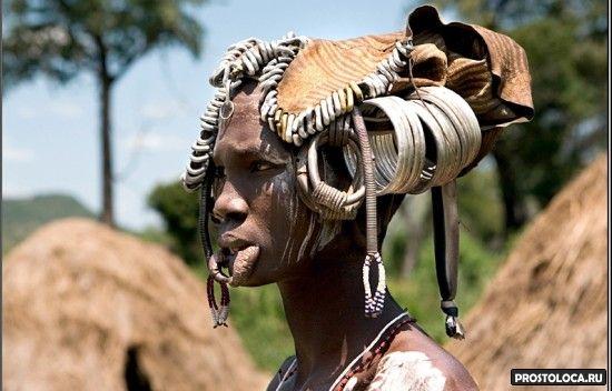 свадебный шлем
