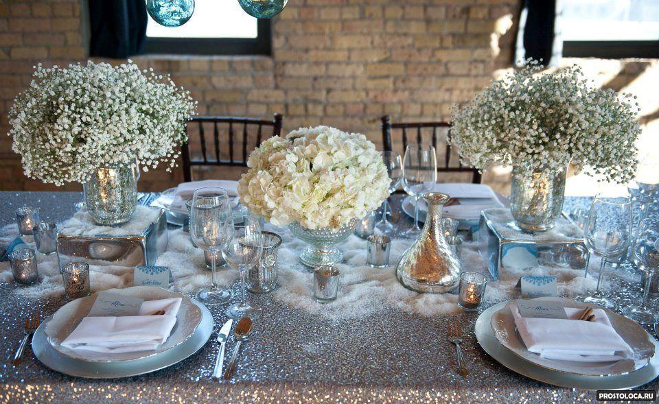 Winter Weddings  Polhawn Fort