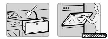 как грамотно спланировать кухню