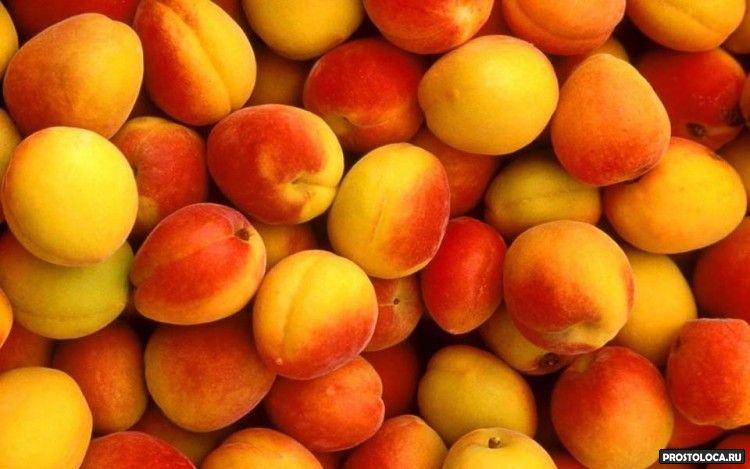 самые полезные фрукты 4