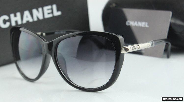 Солнцезащитные очки polaroid в магазинах