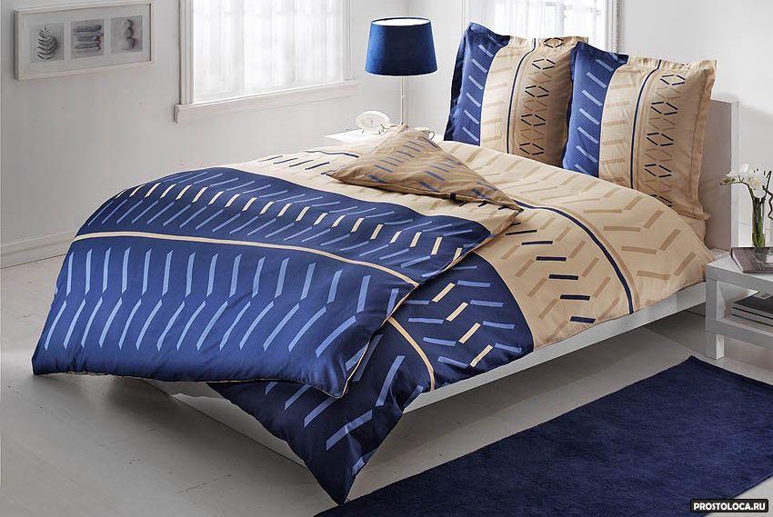 размеры постельного белья 4