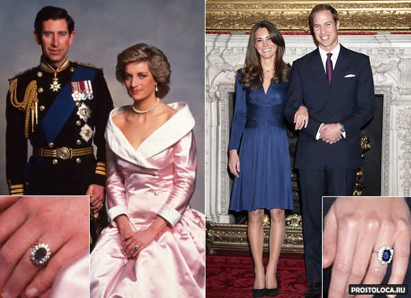 Kate Middleton Is a Vision at BlackTie Dinner in a Blush