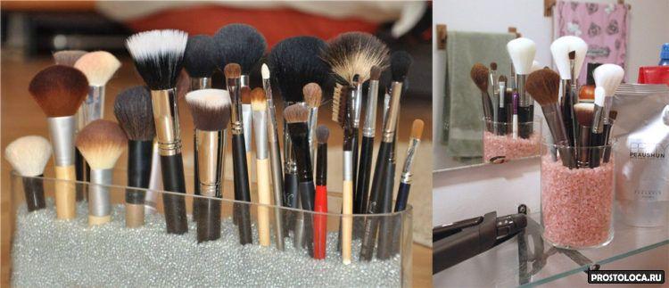 kak-xranit-kosmetiku-doma