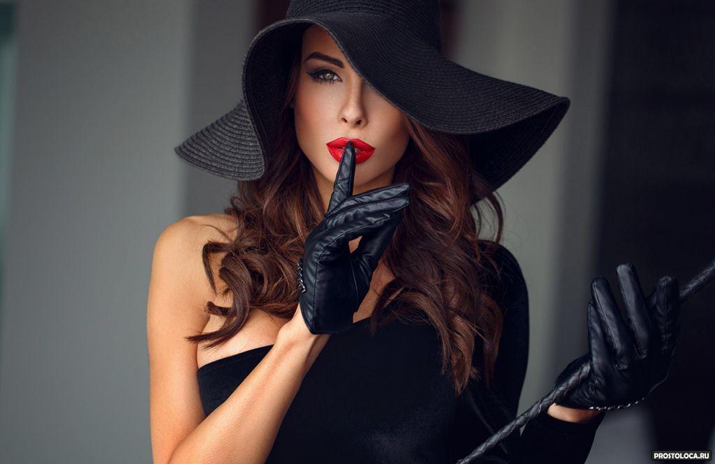 sekrety-elegantnogo-obraza