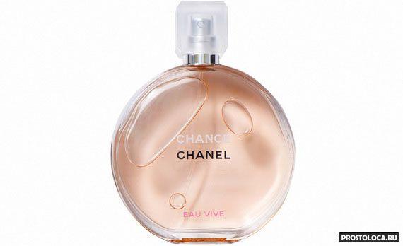 aromaty-shanel-1