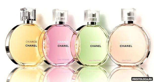 aromaty-shanel-2