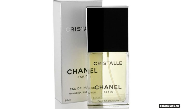 aromaty-shanel-5