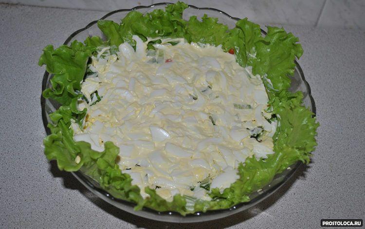 novogodnij-krabovyj-salat-10