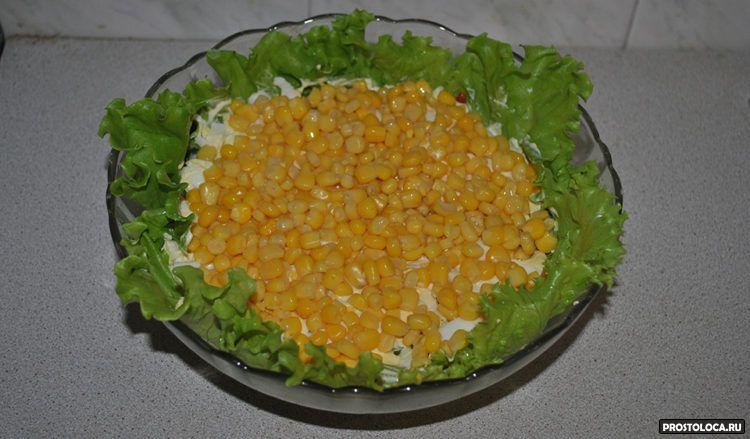 novogodnij-krabovyj-salat-11