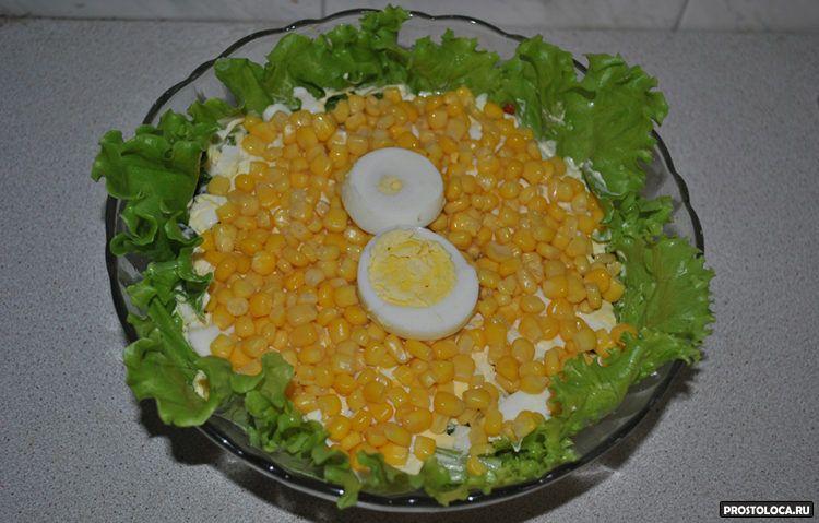 novogodnij-krabovyj-salat-12
