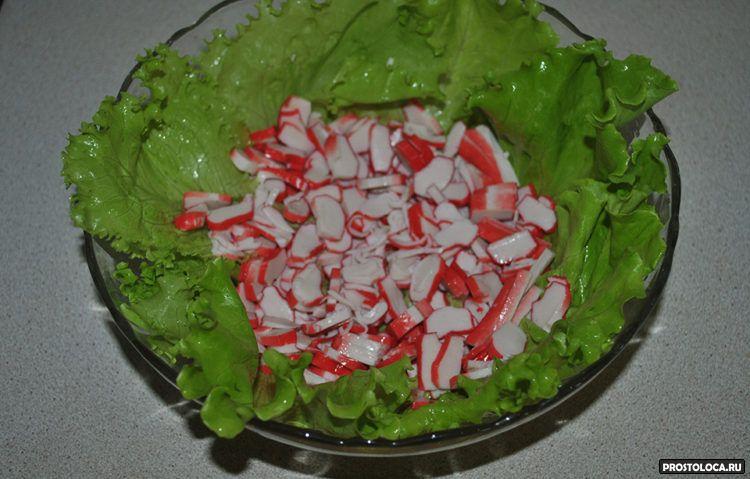 novogodnij-krabovyj-salat-3