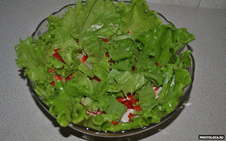 novogodnij-krabovyj-salat-8