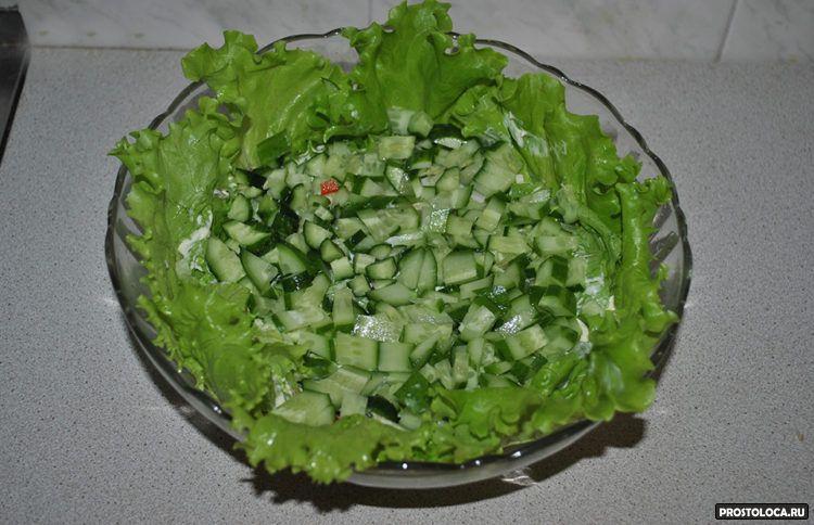 novogodnij-krabovyj-salat-9